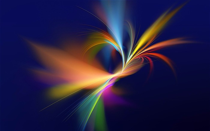 Abstract art theme design Desktop Wallpapers Views:13150