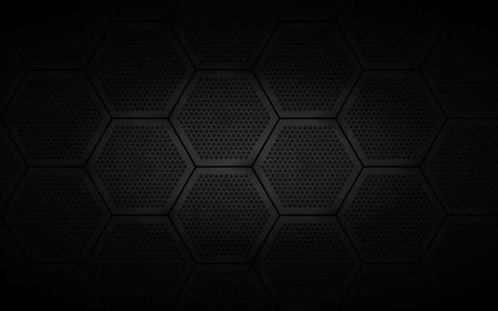 hexagons-2012 abstract design Selected Wallpaper Views:11065