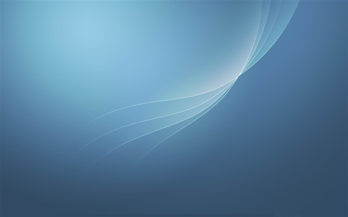 minimalist blue-2012 abstract design Selected Wallpaper Views:7008