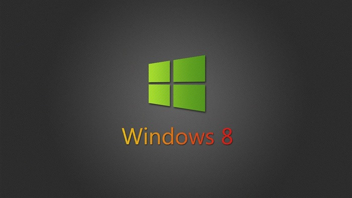windows 8 textured-Brand advertising Wallpapers Views:4472