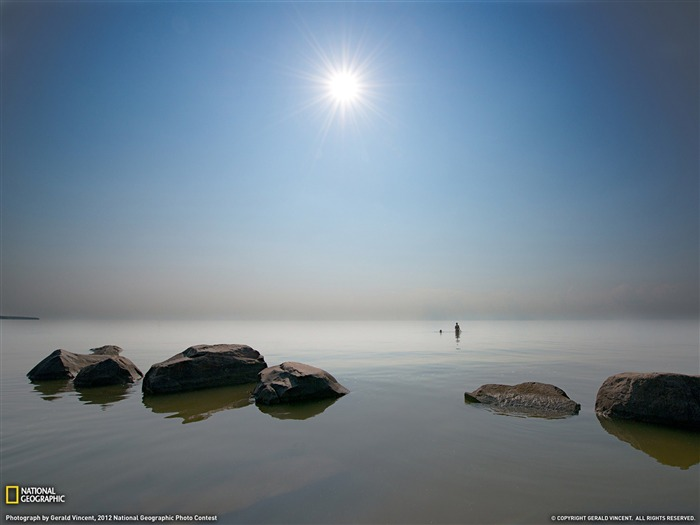 National Geographic November Photo of the Day Photography Wallpapers Views:9120