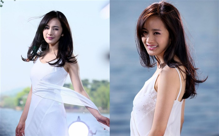 YangMi-Chinese star beautiful actress HD photo wallpaper 13 Views:16330