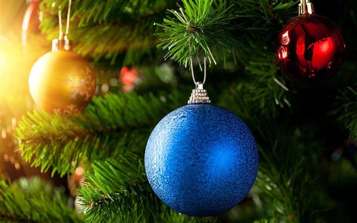 2013 Merry Christmas theme selection Wallpaper Views:15504