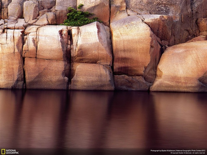 2012 National Geographic Photography Featured Wallpaper Views:7284
