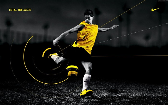 Happy Sports-sport theme photography Wallpapers Views:7780