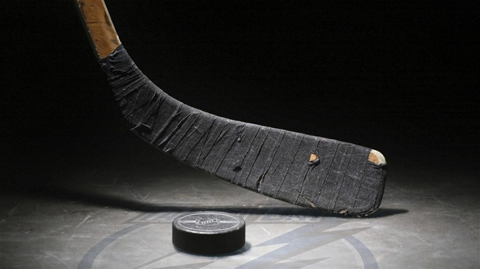 hockey-sport theme photography Wallpaper Views:2871