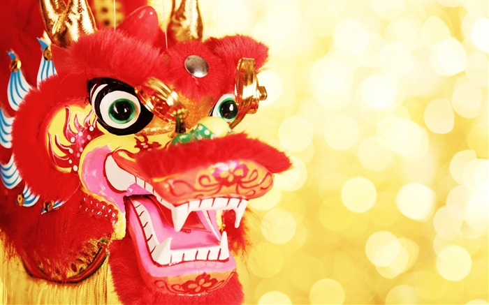 2013 Chinese New Year theme Desktop Wallpaper 36 Views:2447