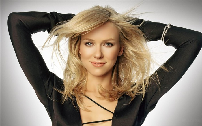 Actress Naomi Watts-Female Celebrities Photo HD Wallpaper Views:3993