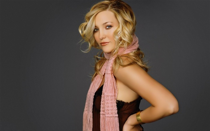 Kate Hudson-Female Celebrities Photo HD Wallpaper Views:2639