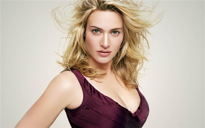 Beautiful Female Celebrities Photo Hd Fondos De Escritorio