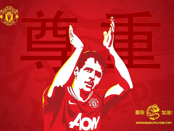 Michael Owen-football star retired commemorate wallpapers Views:5544