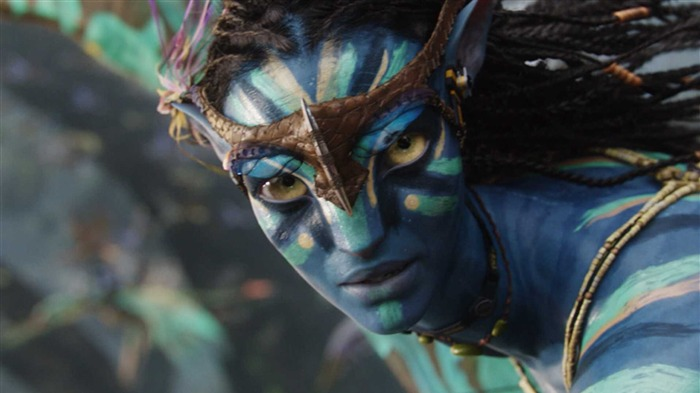 2014 Avatar 2 Movie HD Desktop Wallpaper 02 Views:3120