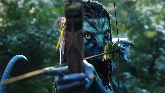 2014 Avatar 2 Movie HD Desktop Wallpaper 06 Views:5185