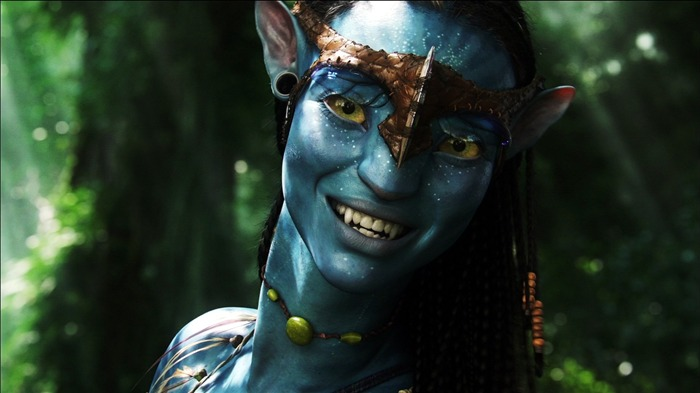 2014 Avatar 2 Movie HD Desktop Wallpaper 10 Views:3509