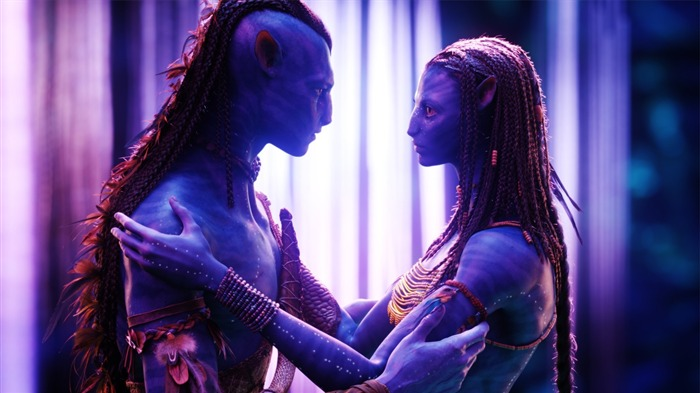 2014 Avatar 2 Movie HD Desktop Wallpaper 11 Views:3557