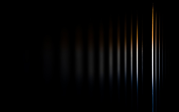 abstract rays-Black Artistic HD Wallpaper Views:3828