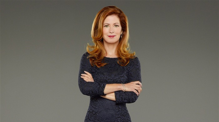 Body of Proof TV Series HD wallpaper 09 Views:2513