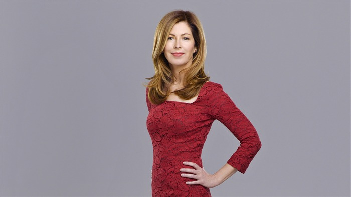Body of Proof TV Series HD wallpaper 11 Views:2634