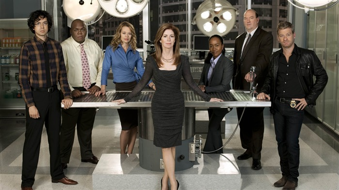 Body of Proof TV Series HD wallpaper 13 Views:2479
