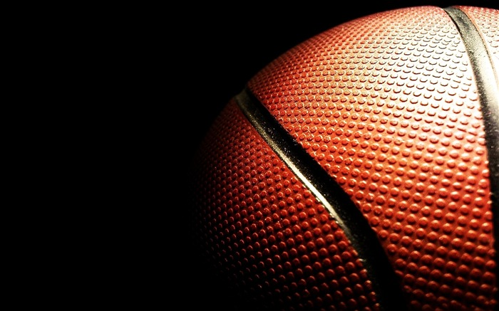 basketball pimples strips darkness-Sports HD Wallpaper Views:9427