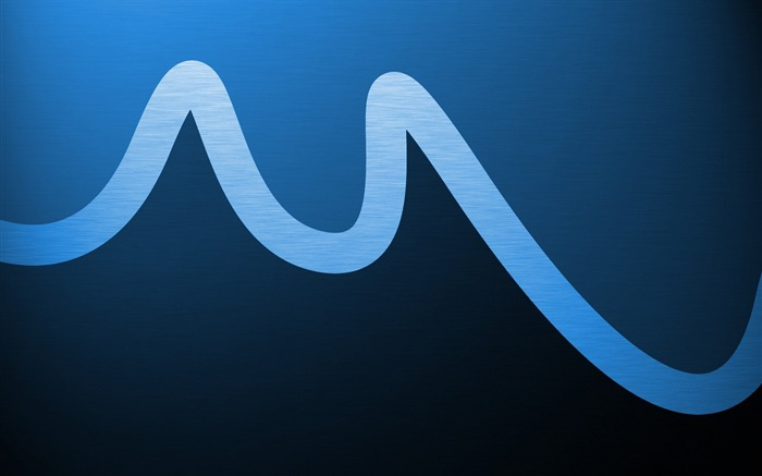 wave lines bright-Abstract design wallpaper Views:2942 Date:7/7/2013 11:04:58 PM