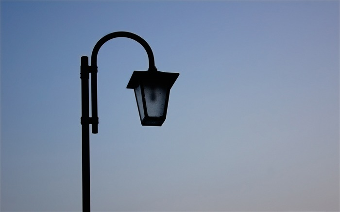 black lamp-HIGH Quality Wallpaper Views:3629