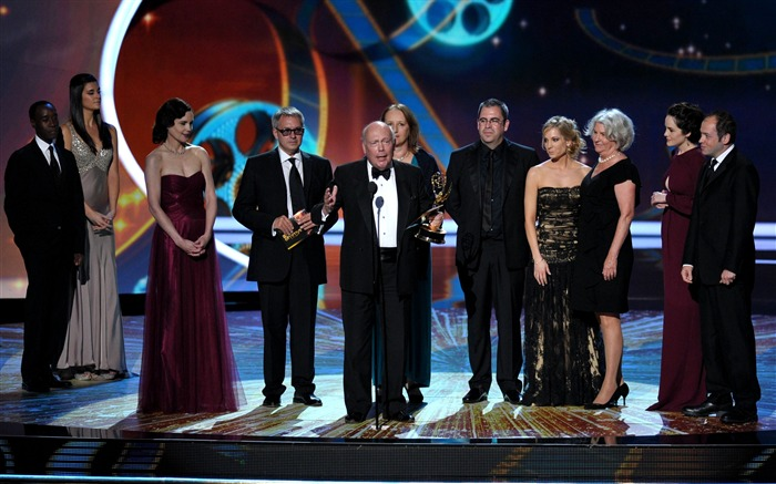 2013 65th Emmy Awards HD wallpaper 02 Views:3291