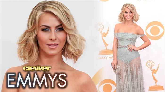 2013 65th Emmy Awards HD wallpaper 05 Views:2850