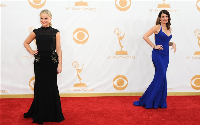 2013 65th Emmy Awards HD wallpaper 09 Views:3034
