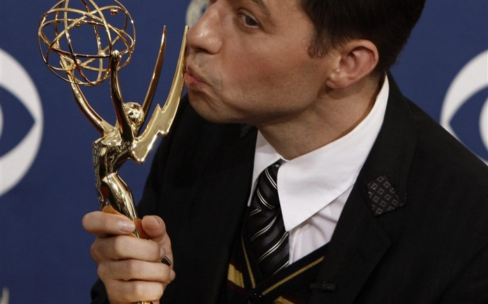 2013 65th Emmy Awards HD wallpaper 12 Views:3101