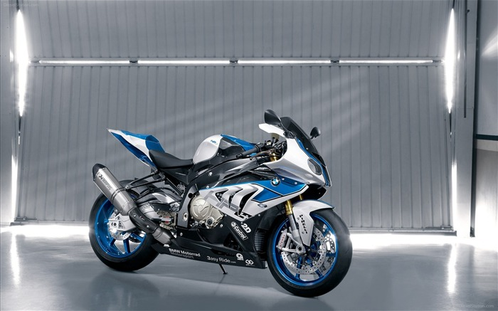 2013 bmw hp4-Bike Motorcycle HD Wallpaper Views:4601