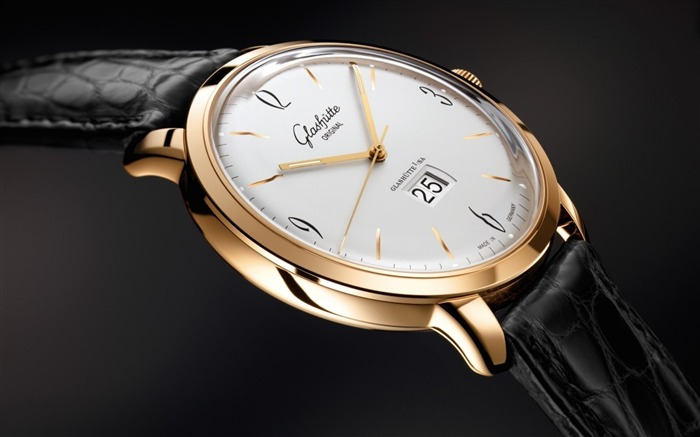 wrist watches-HIGH Quality Wallpaper Views:2231