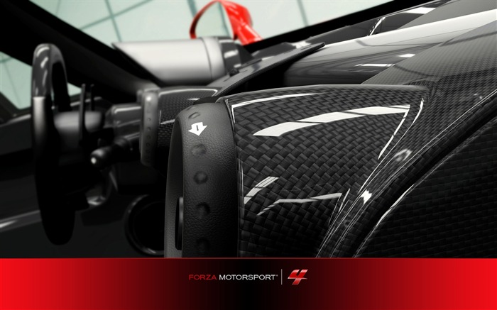 Forza Motorsport 4 Windows 7 Car Wallpapers 08 Views:3105