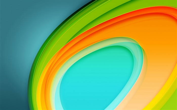 circles lines colorful background-design wallpaper Views:2489