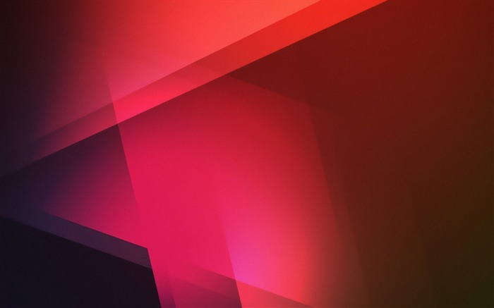 lines red background bright-design wallpaper Views:2243