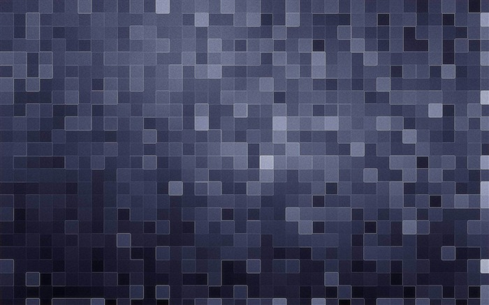 points cubes background light-design wallpaper Views:2519