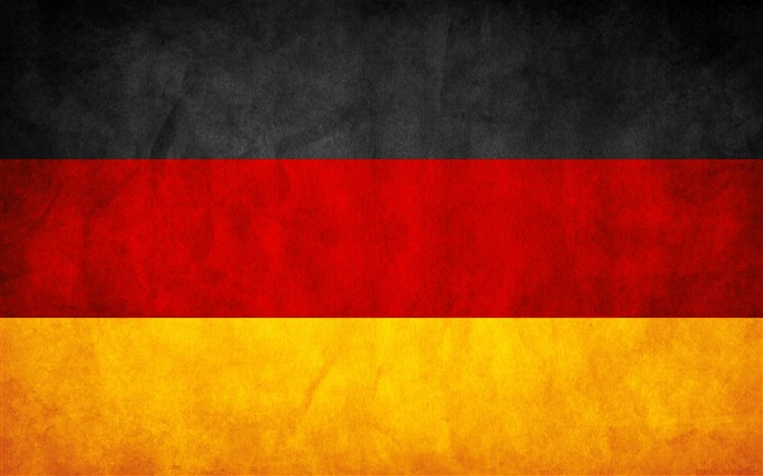 2014 Brazil World Cup Germany Wallpaper 08 Views:5405
