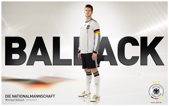 2014 Brazil World Cup Germany Wallpaper 09 Views:5030