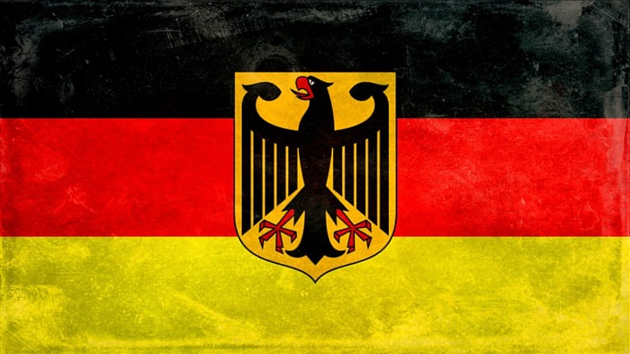 2014 Brazil World Cup Germany Wallpaper 12 Views:4577