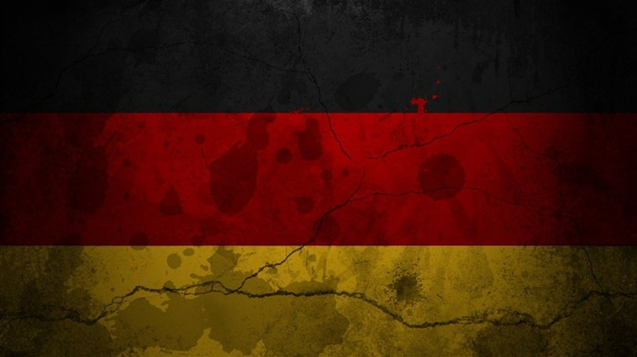 2014 Brazil World Cup Germany Wallpaper 14 Views:2938