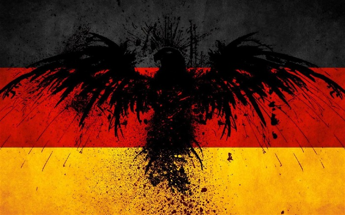 2014 Brazil World Cup Germany Wallpaper 16 Views:6667