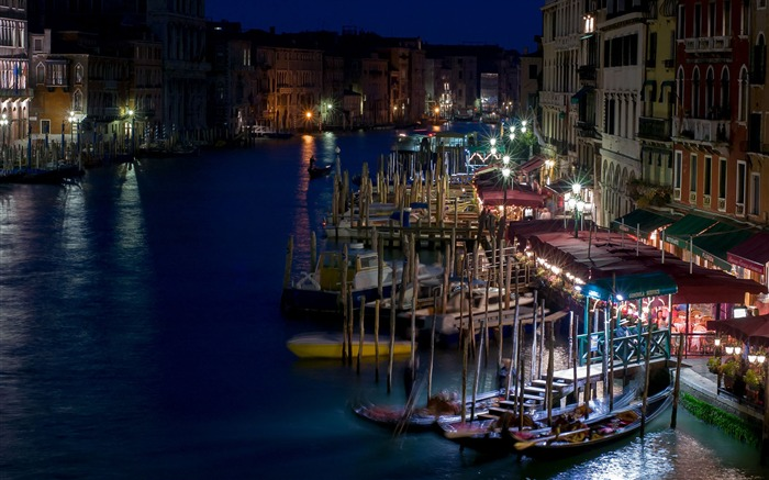Venice Italy-Cities HD wallpaper Views:1953