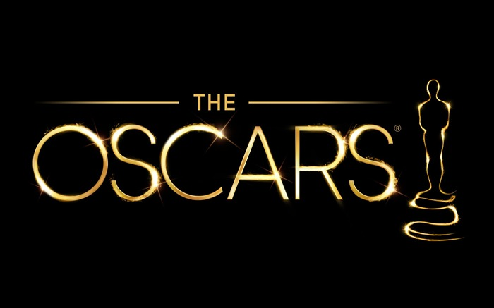 2014 The Oscars 86th Academy Awards Wallpaper Views:6476