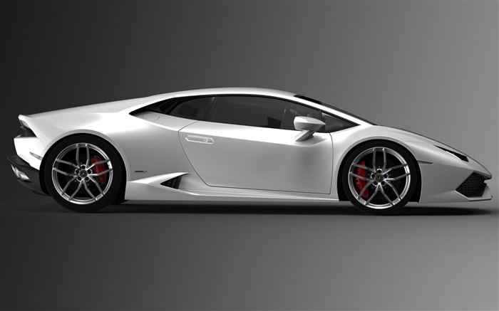 2015 Lamborghini Huracan LP640-4 Wallpaper 13 Views:3173