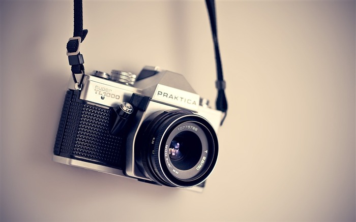 camera praktica hd-Brand desktop wallpaper Views:2216