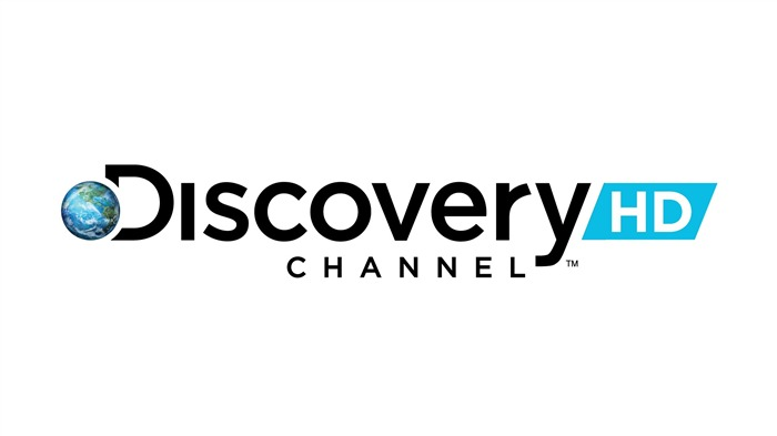 Discovery hd showcase-Brand Desktop Wallpaper Views:2385