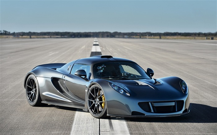 Venom gt-Car HD wallpaper Views:2352