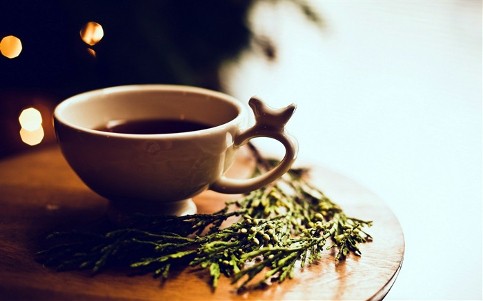 cup tea coffee drink-High quality wallpaper Views:3279