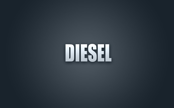diesel company logo-Brand Desktop Wallpaper Views:7006