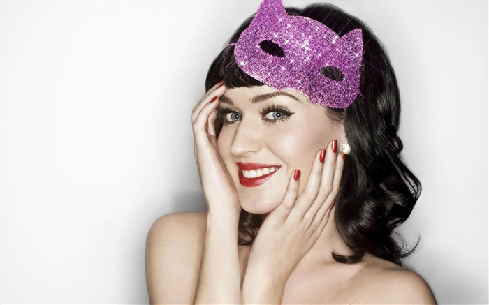 katy perry-girl photo wallpaper Views:3962